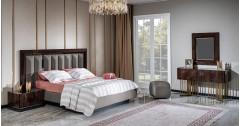 Aras Yatak Odası