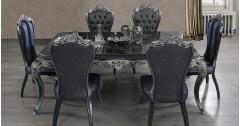 Valero Yemek Odası